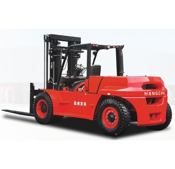 揭西内燃叉车|大量供应出售广东质量可靠的内燃叉车
