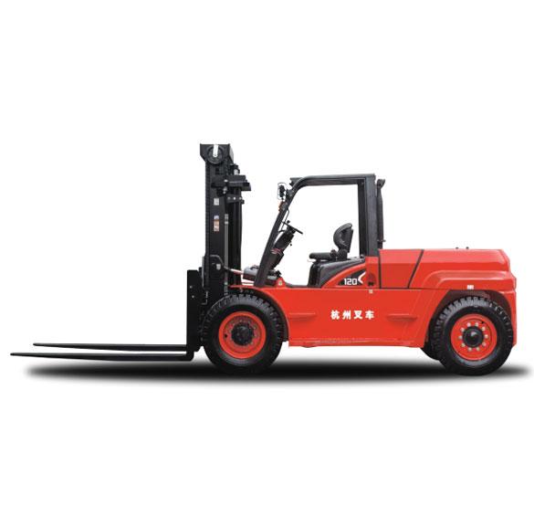 單臂液壓機-汕頭潮興叉車-資深的內燃叉車經銷商