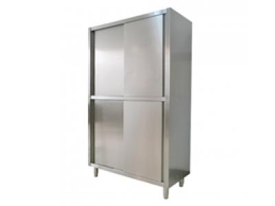 储物柜怎么样|质量好的储物柜在哪买