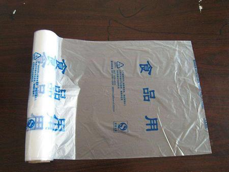 沈阳塑料袋_塑料袋批发厂家-认准喀左精诚纸塑包装