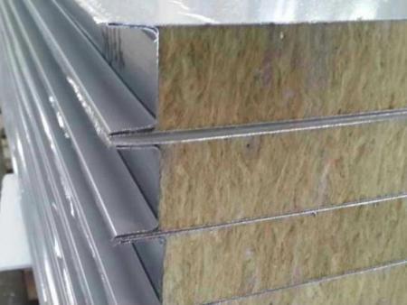 净化板是否可以防尘?效果如何?