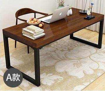 鐵藝桌系列
