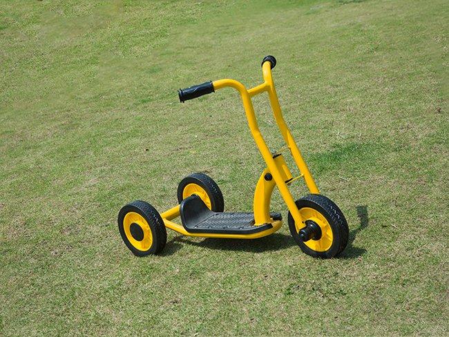 幼兒園三輪腳踏車批發-口碑好的兒童童車盡在童眾玩具
