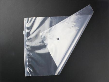 本溪服裝袋定制-錦州服裝袋定制價格-遼陽服裝袋定制價格