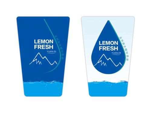 消毒液标签定做|惠州销量好的洗手液标签供应