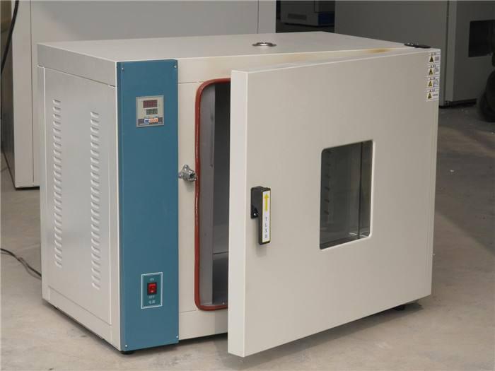 北京真空干燥箱-工业烤箱-工业烘干机