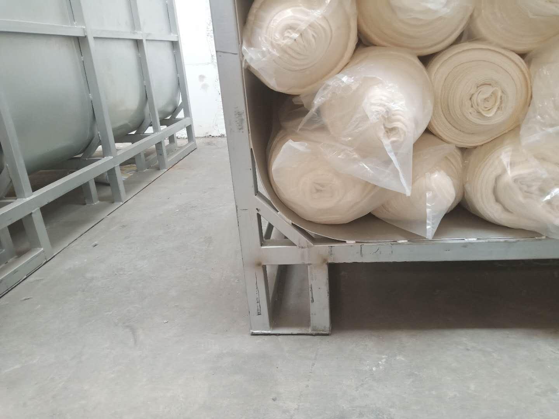 廈門專業的堆布架哪里買_杭州放布架廠家