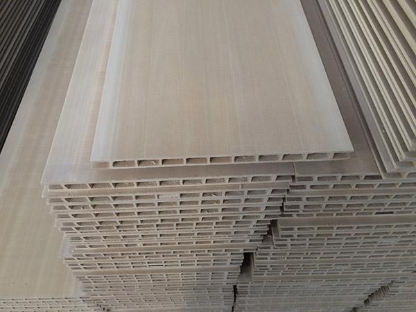 窗套板,窗套板价格,木塑窗套板