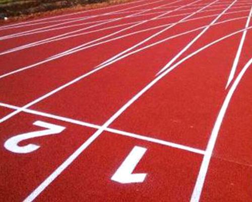 中卫塑胶跑道价格 兰州实用的塑胶跑道