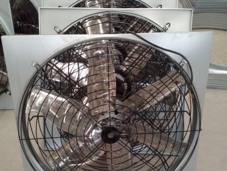 猪舍通风设备供应-青州养猪冷风机-四川养猪冷风机