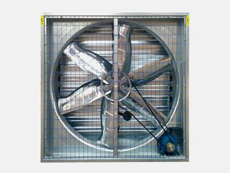 農牧降溫風機生產商《從一而終》農牧降溫風機報價