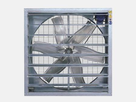 重锤式风机供应-湖北重锤式风机-广西重锤式风机