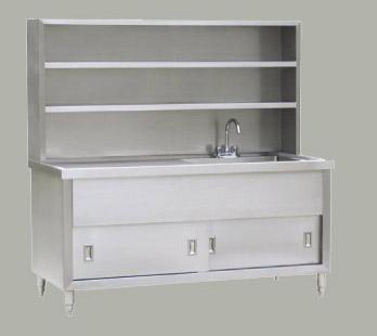 楼面工作柜品牌好-韶关物超所值的楼面工作柜推荐
