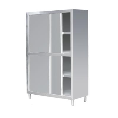 高身储物柜厂家批发-在哪能买到优惠的高身储物柜