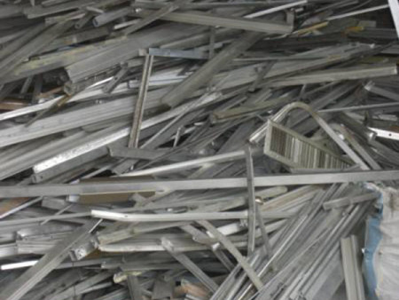 西安废铁废铜废铝回收-阎良废品回收-雁塔废品回收