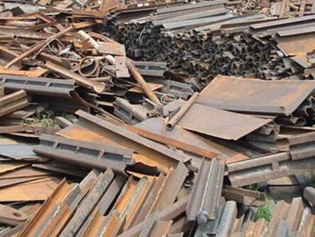 废旧物品回收信息_有口碑的废旧物资回收提供商