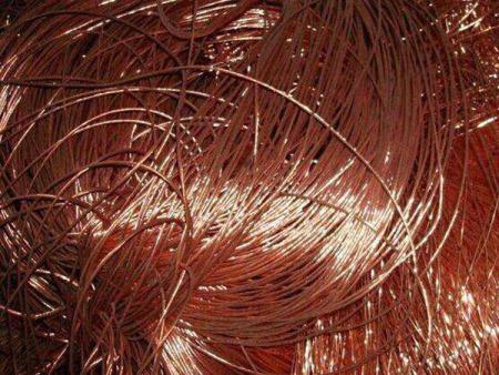 西安废铁废铜废铝回收-莲湖废品回收-临潼废品回收