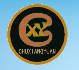 宁波市鄞州厨香缘餐饮管理服务有限公司