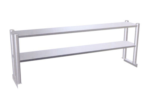 韶關二層臺面立架哪家好-有品質的二層臺面立架供應商