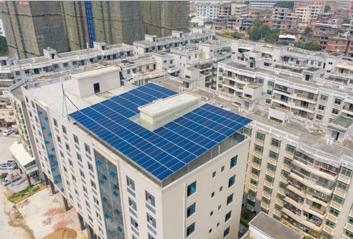 泉州光伏板太阳能发电,泉州太阳能光伏发电,泉州三太能源科技