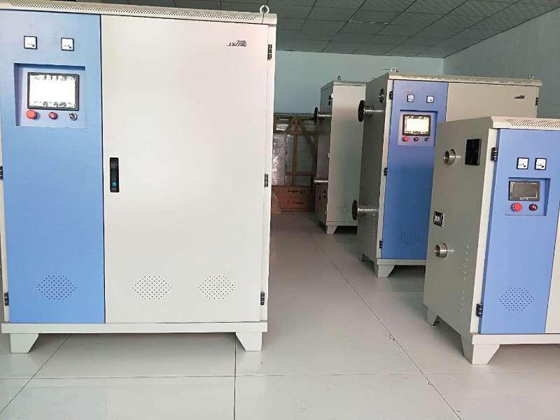 新疆PTC半导体电锅炉价格-石河子PTC半导体电锅炉厂家推荐