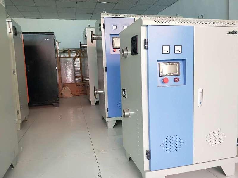 新疆PTC半导体电锅炉价格-石河子半导体电锅炉格