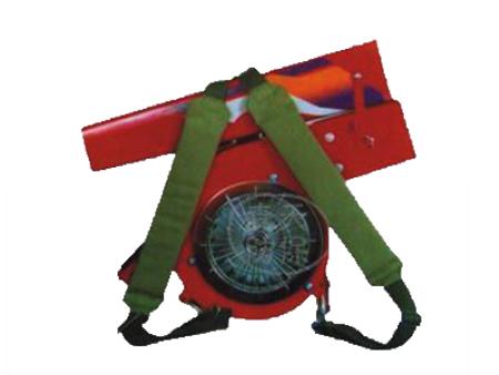 蘭州割草機 甘肅割灌機 蘭州森林消防裝備哪家找