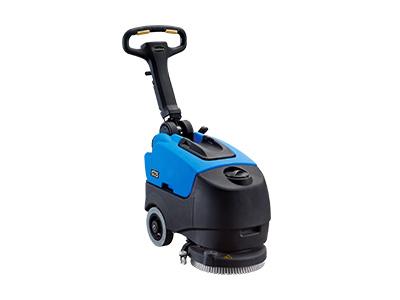 甘肃清洁设备销售-天水电动扫地车租赁-天水电动扫地车销售