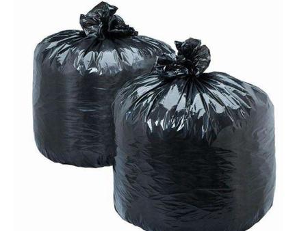 黑龙江垃圾袋厂家-鞍山垃圾袋价格-本溪垃圾袋价格