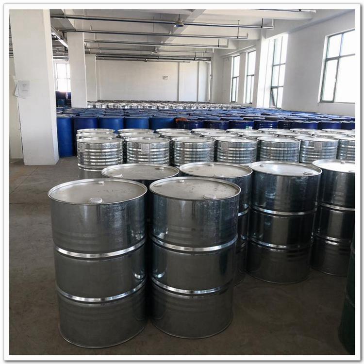 济南1,4-二氧六环现货工供应 二氧六环价格