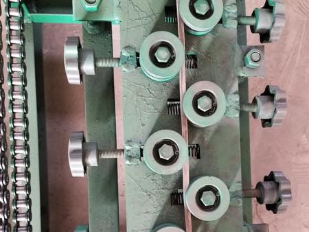 扁丝cmp冠军国际性能特点-山东品牌厂家|cmp冠军国际机械