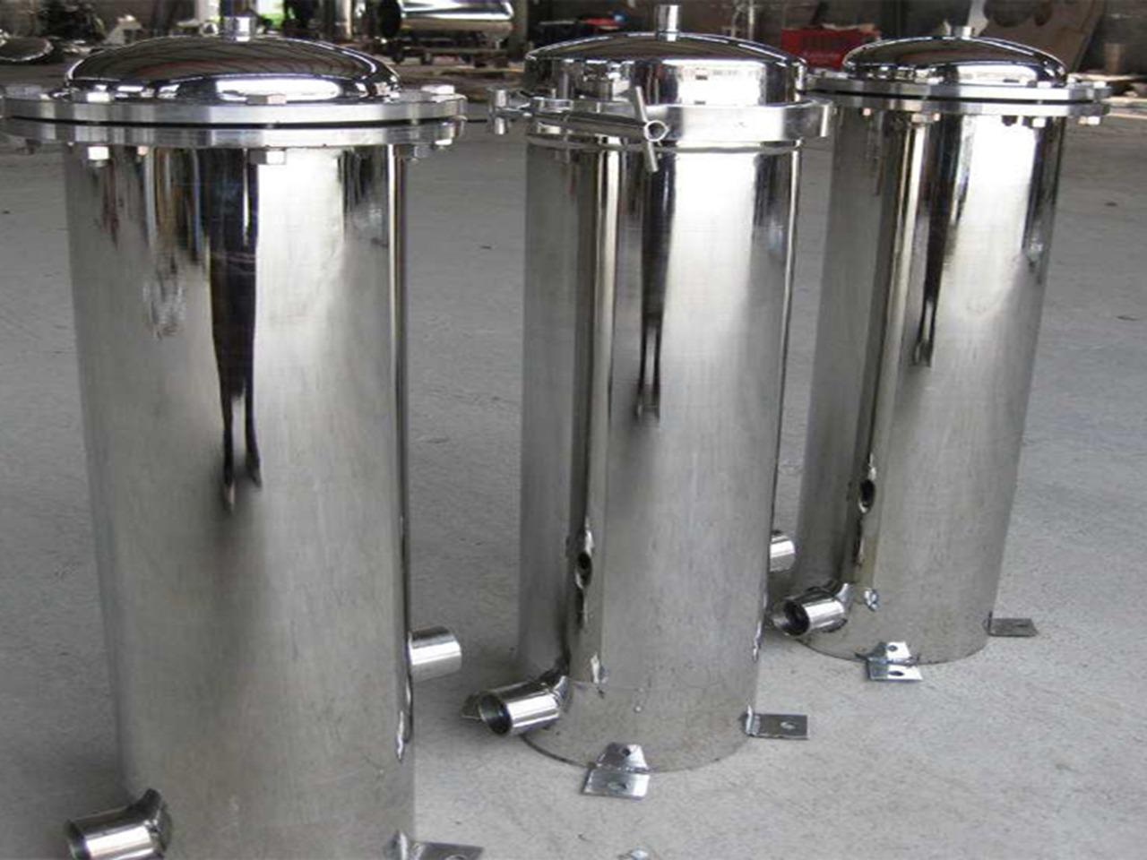 精密滤芯厂家|云南超值的过滤器供应