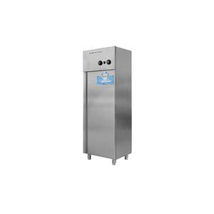 韶关单门消毒柜值得信赖-有品质的单门消毒柜多少钱