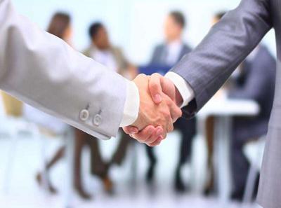 公司注册公司_河南哪里有提供放心的工商和公司注册代办