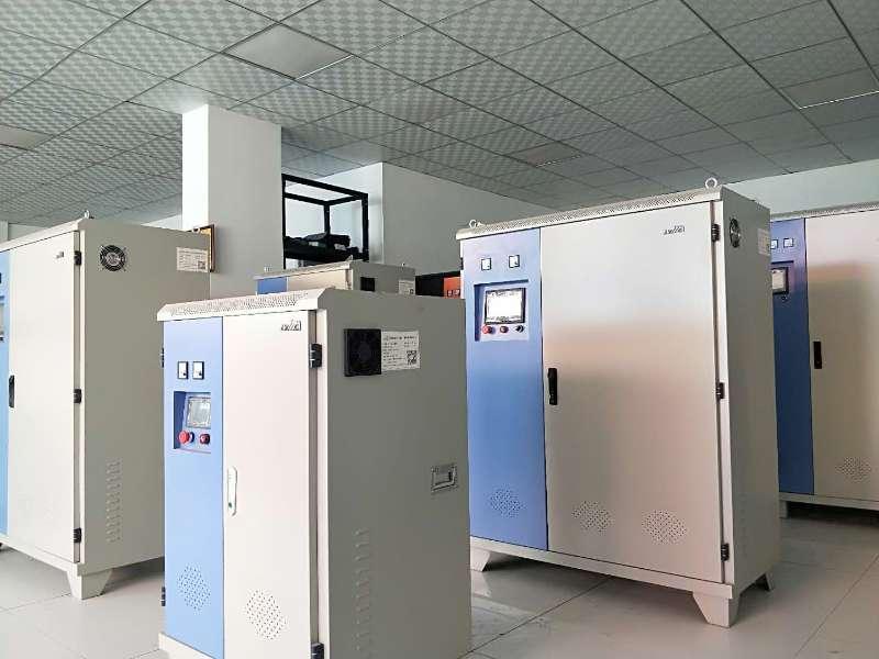 乌鲁木齐电采暖供货商-新疆电采暖标书-新疆直热式电采暖