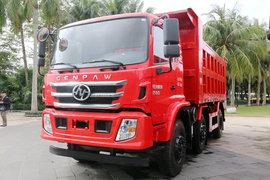 惠州載貨車汽貿店|優良的貨車推薦