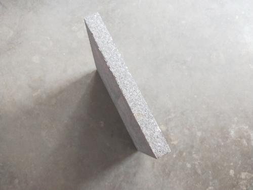 硅岩板-邢台硅岩净化板-张家口硅岩净化板