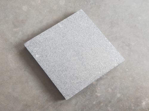 硅岩板-石家庄硅岩净化板-唐山硅岩净化板