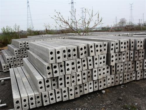 水泥檩条厂家-青州水泥檩条供应-青州水泥檩条制造商