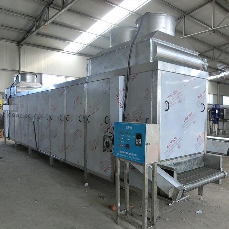 质量良好的果蔬烘干机供销_果蔬烘干干燥设备供应厂家
