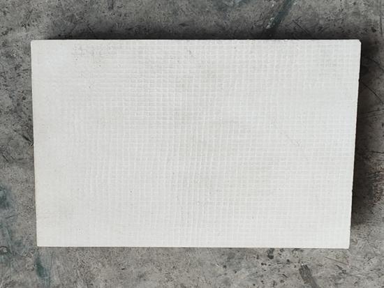 芜湖玻镁复合板_山东划算的玻镁复合板