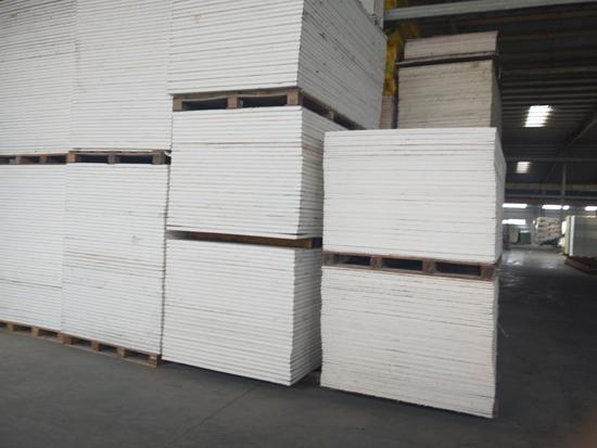 玻镁复合板-泰安玻镁复合板-威海玻镁复合板