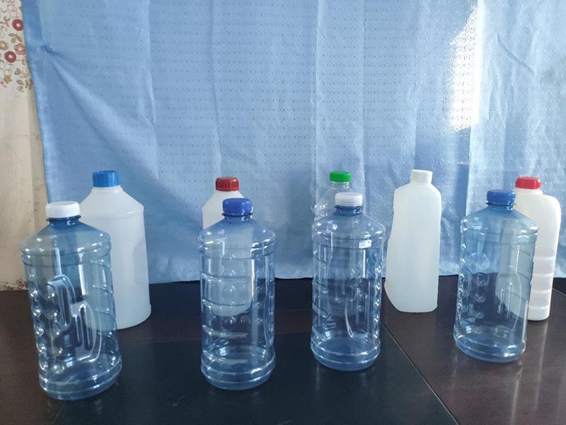 甘肃汽车用瓶-兰州汽车玻璃水瓶价格-兰州汽车玻璃水瓶多少钱