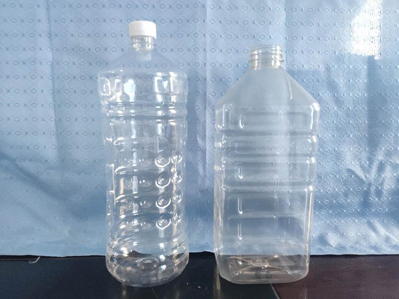 兰州塑料瓶厂家-西藏汽车用瓶-新疆汽车用瓶报价