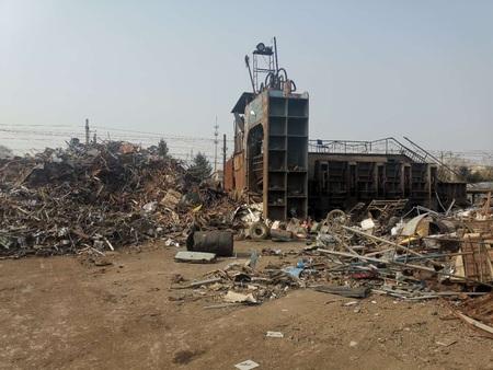 拆除价格-黑龙江拆除公司-大庆拆除公司