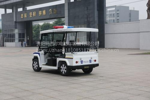 銀川瑪西爾電動車廠家-品牌好的寧夏瑪西爾DN-4E電動車在哪能買到