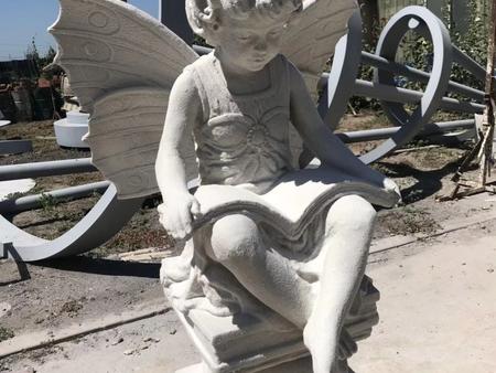 秦皇岛水泥雕塑-水泥雕塑制作哪家实力强