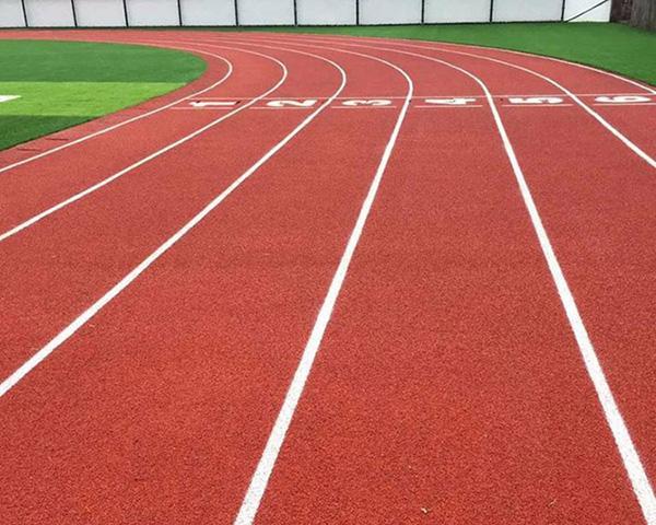 青海塑膠跑道-西寧塑膠跑道施工-青海塑膠跑道廠家找青海奧格