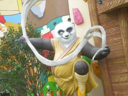 张家口玻璃钢雕塑-银川公园雕塑-银川公园雕塑公司