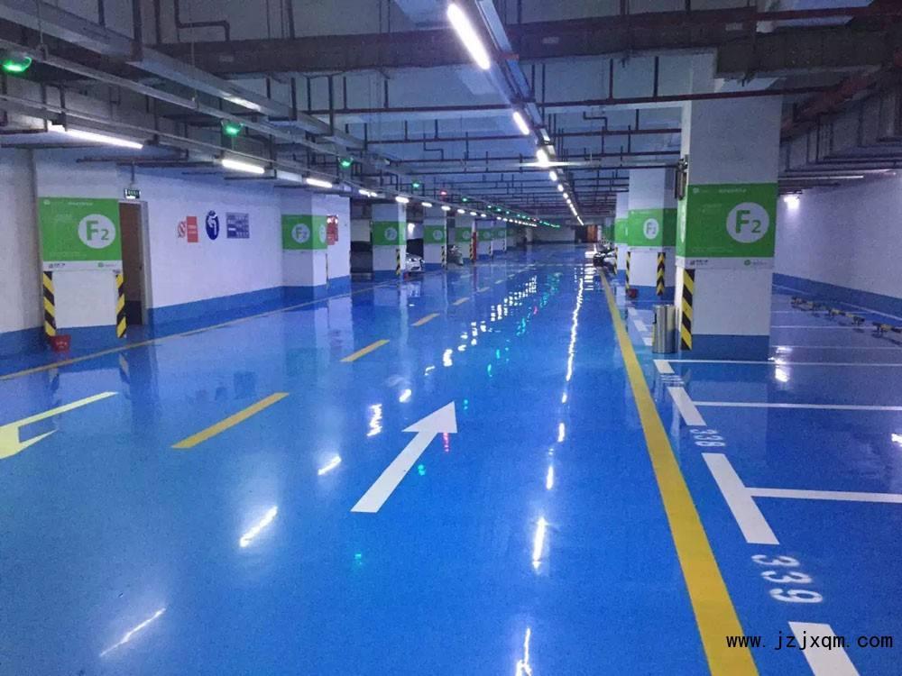 青海环氧地坪-西宁环氧地坪认准青海奥格涂装工程